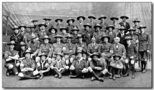 1920-wj1-jamboree-staff-404x238